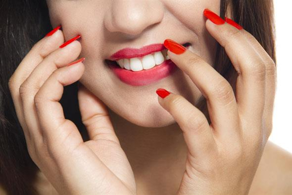 Easy 3 tips for Grow nails faster and shine naturally in just 2 minutes