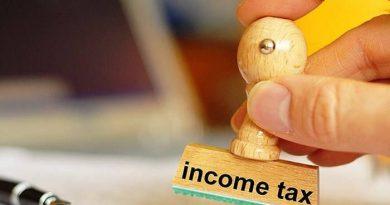 आयकर विभाग आपका लेनदेन कैसे ट्रैक कर रहा है How Income Tax Department Is Tracking Your Transactions