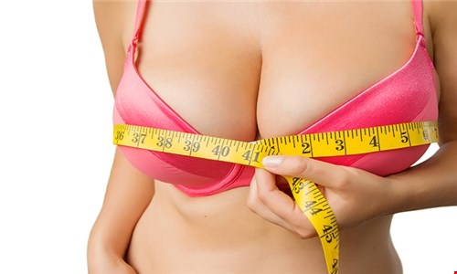 ayurvedic medicine for breast growth