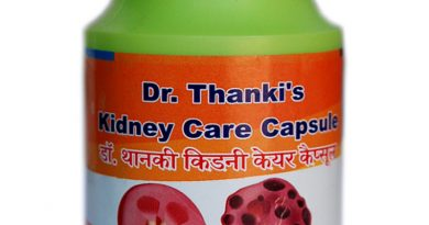 kidney failure treatment without dialysis