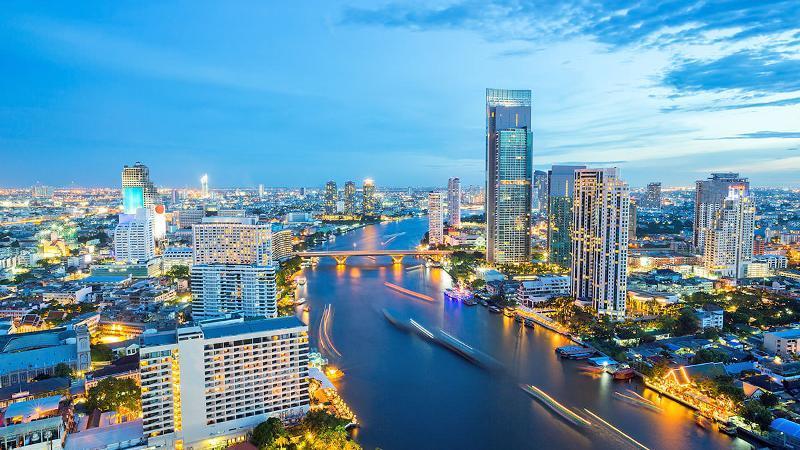 Image Source: http://www.bangkok.com/