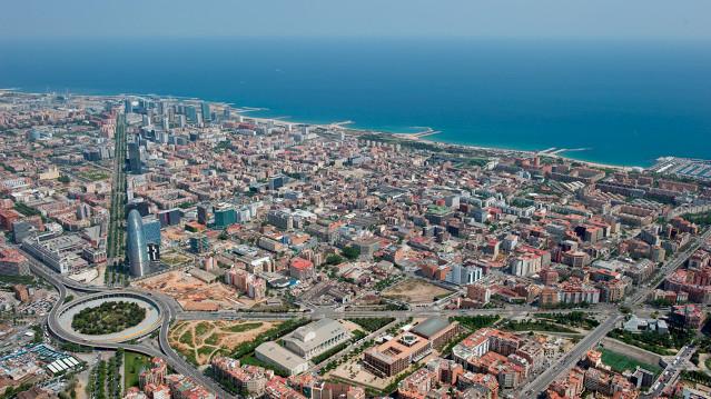 Image Source: http://catalonia.com