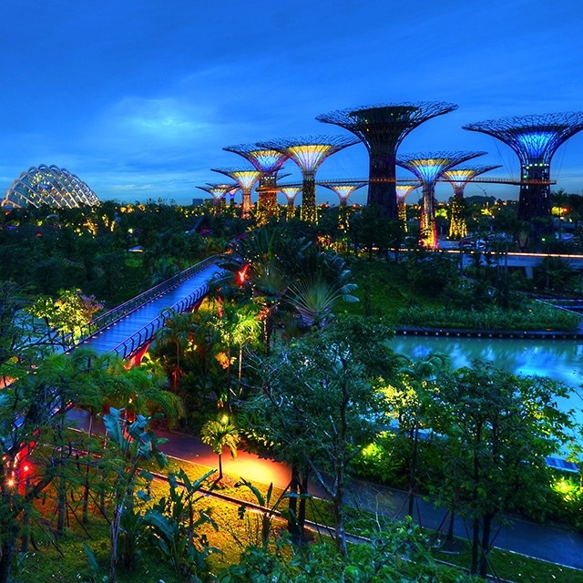 Image Source: http://www.visitsingapore.com