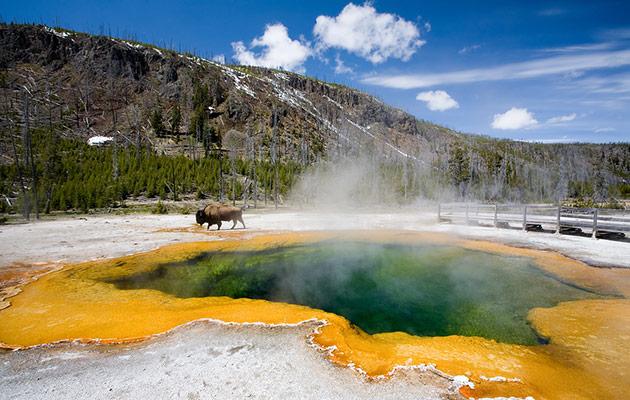 Image Source: http://www.destinationseeker.com