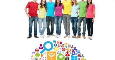 problems in digital marketing training