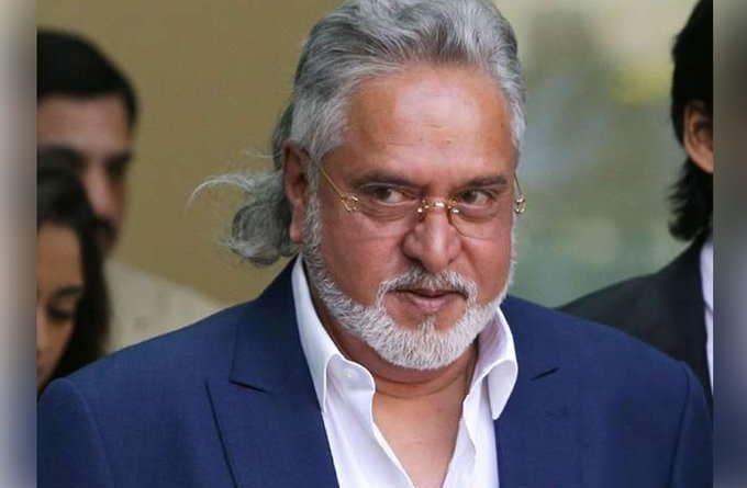 माल्या के प्रत्यर्पण पर कल आ सकता है फैसला, भारतीय बैंकों का 9000 करोड़ रुपए है बकाया, ईडी-सीबीआई की टीमें यूके रवाना