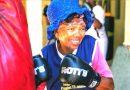 स्वस्थ रहने के लिए बॉक्सिंग खेलती हैं 80 साल की महिलाएं