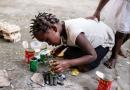 इदाई से 10 दिन में अफ्रीकी देशों में 750 से ज्यादा की मौत