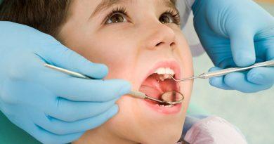 Top dental clinics in jaipur