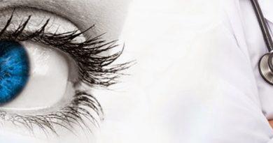Top-10 Optometrist / Eye specialists in Jaipur