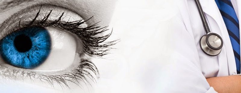 Top-10 Optometrist / Eye specialists in Jaipur