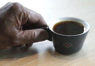 कैफे का दावा- हम दुनिया की सबसे महंगी कॉफी बेचते हैं