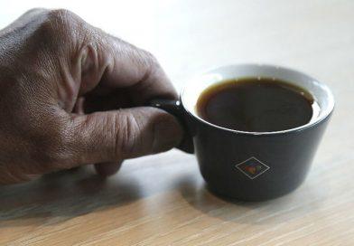 कैफे का दावा- हम दुनिया की सबसे महंगी कॉफी बेचते हैं, एक कप की कीमत 5200 रुपए