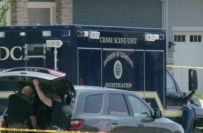 भारतवंशी परिवार के 4 लोगों की हत्या, हमलावरों ने घर में घुसकर गोली मारी