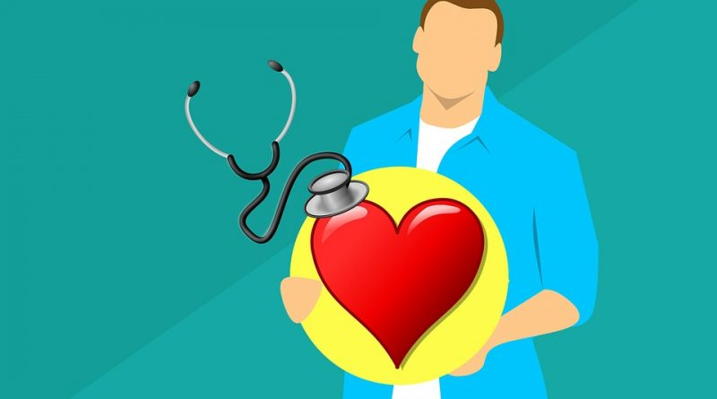 Cardiologists in Jaipur