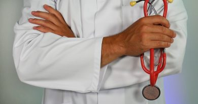 general physician in jaipur