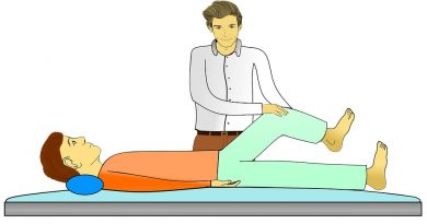 physiotherapists in jaipur
