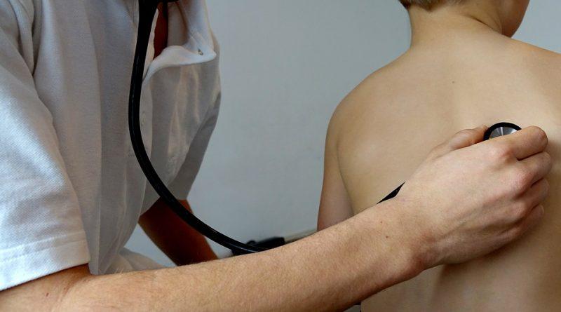 pulmonologist in jaipur