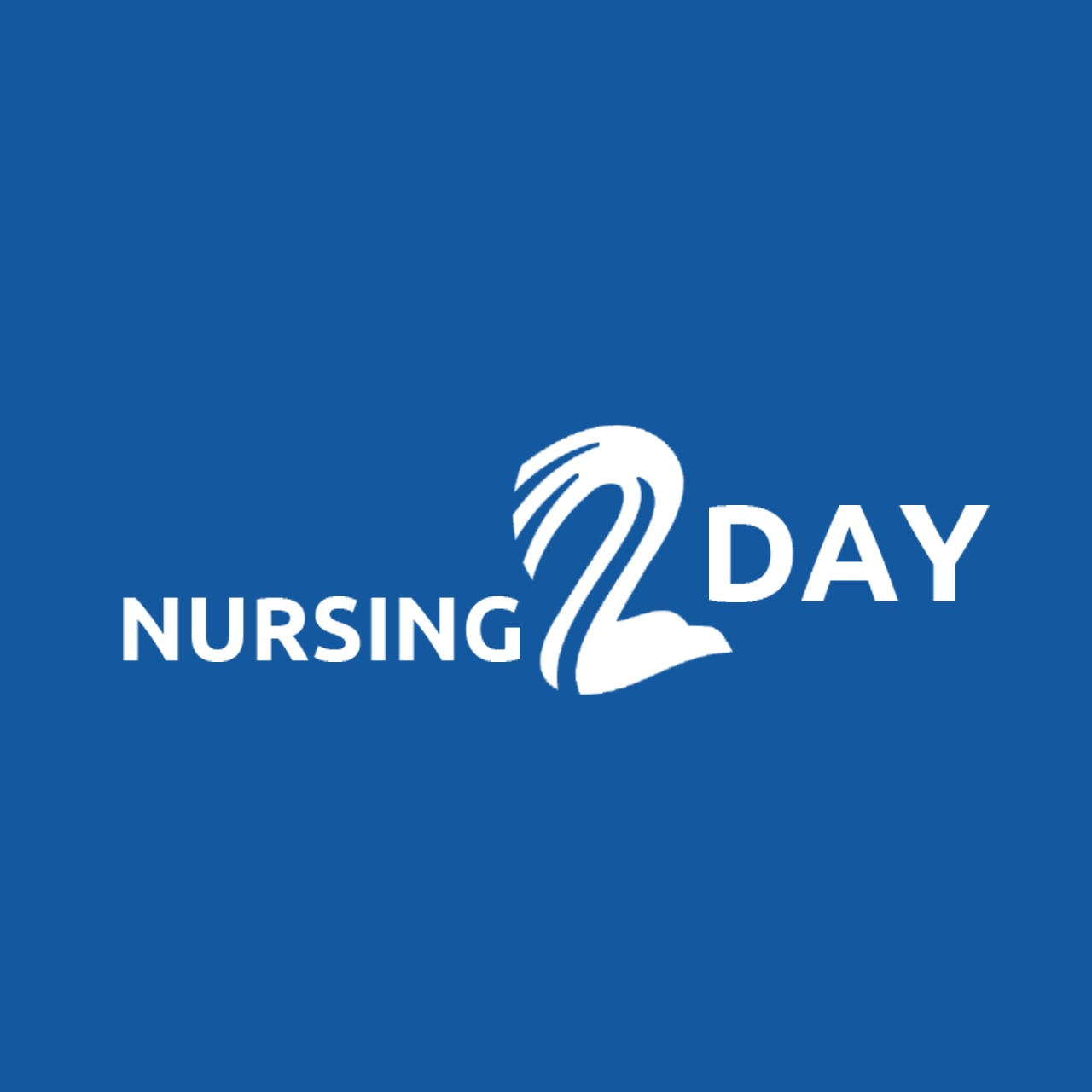 nursing2day website launch