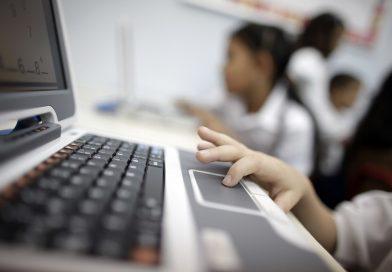 राजस्थान के परिदृश्य में ई-शिक्षा की विशेषताएँ और महत्व